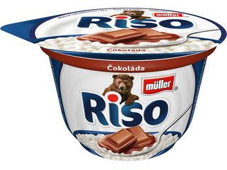 Müller Riso