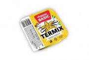 TERMIX VANILKA 90g FRESH BASIC