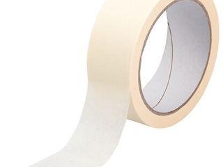 Krepová maskovacia páska 33mx36mm