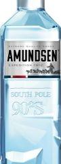 Obrázok Amundsen Expedition 1911 40% 0,70 L