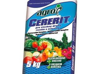 Obrázok Agro Hnojivo cererit 5 kg