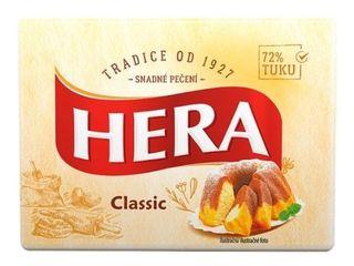 Hera, 250 g